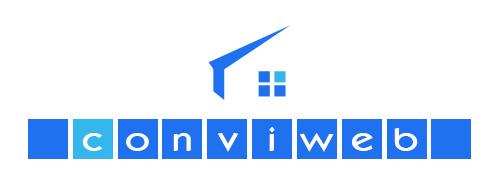 Conviweb - Création de sites Internet - Référencement Google Ads